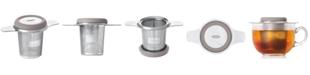 OXO Tea Infuser Basket