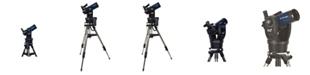Meade Etx90 Observer Telescope