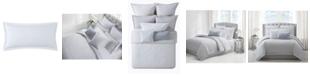 """Charisma Cellini 32"""" x 16"""" Decorative Pillow"""
