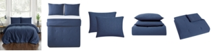 Pem America CLOSEOUT! Jersey 2-Pc. Twin Comforter Set