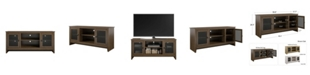 A Design Studio Selwyn TV Stand Collection