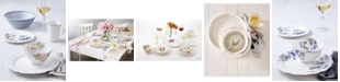 Hotel Collection Hotel Classic Dinnerware Collection, Created for Macy's