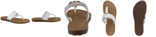 Bella Vita Jan-Italy Toe-Thong Sandals