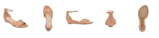 Bandolino Talia 2-Piece Sandal