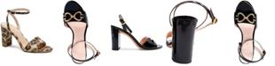 kate spade new york Women's Odele Dress Sandals