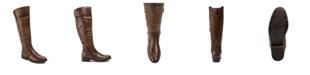 Baretraps Averil Tall Shaft Women's Boot