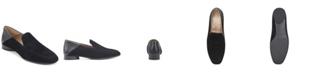 Aerosoles Women's Mckenna Tailored Loafer