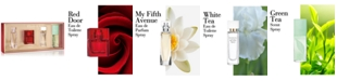Elizabeth Arden 4-Pc. Mini Fragrance Gift Set