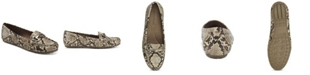 Aerosoles Women's Day Drive Driving Style Loafer