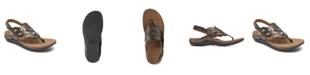 Rockport Women's Ridge Sling Sandals