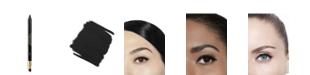 CHANEL Precision Eye Definer