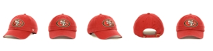 '47 Brand San Francisco 49ers Clean Up Cap