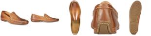 Frye Men's Lewis Venetian Loafers