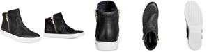 Kenneth Cole New York Women's Kiera Sneakers