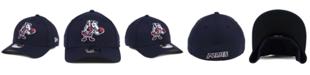 New Era Binghamton Rumble Ponies Classic 39THIRTY Cap