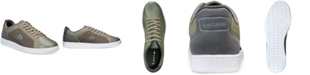 Lacoste Men's Endliner 217 1 Sneakers