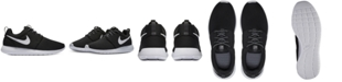 Nike Women's Roshe One Casual Sneakers
