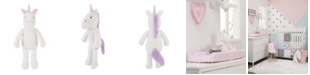 Carter's Unicorn Snuggles Plush Toy
