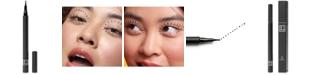 3INA The Dot Pen Eyeliner