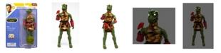 "Mego Action Figures Mego Action Figure, 8"" Star Trek - Gorn"