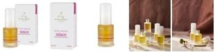 Aromatherapy Associates Anti-Ageing Intensive Face Skin Treatment Oil, 15ml