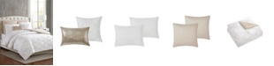 5th Avenue Lux Serafina Comforter Set Collection