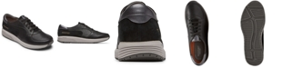 Rockport Women's Trustride W Blucher Shoes