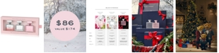 Ralph Lauren 3-Pc. Romance Fragrance Discovery Set