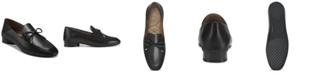 Aerosoles Women's Mila Tailored Loafer