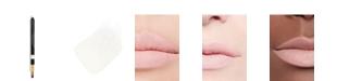 CHANEL  LE CRAYON LÈVRES Longwear Lip Pencil