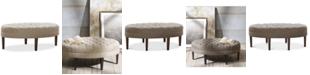 Furniture Jemma Bench