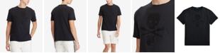 Polo Ralph Lauren Men's Classic Fit Cotton T-Shirt