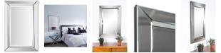 Furniture Aura Wall Mirror, Quick Ship