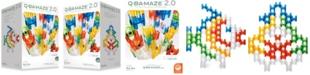 MindWare Q-BA-MAZE 2.0 Big Box Puzzle Game