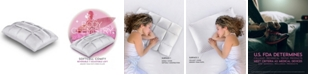 Pure Care Celliant SoftCell Pillow