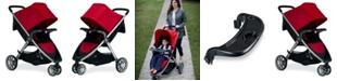 Britax B-Lively Stroller Child Tray