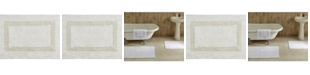 "Better Trends Lux Bath Rug 21"" x 34"""