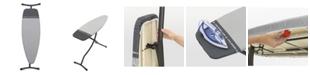 "Brabantia Ironing Board D, 53 x 18"", Parking Zone"