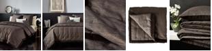 Donna Karan CLOSEOUT! Home Radiance King Quilt Set