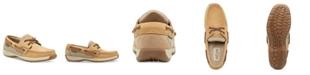 Eastland Shoe Eastland Women's Solstice Boat Shoes