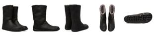 Camper Women's Peu Cami Boots