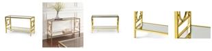Furniture Olina Sofa Table
