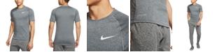Nike Men's Pro Dri-FIT Training Top