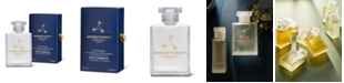 Aromatherapy Associates Support Lavender and Peppermint Body Bath and Shower Oil, 55ml