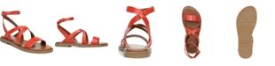 Franco Sarto Kemmer Sandals