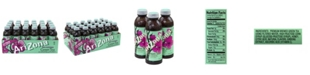 AriZona Green Tea with Ginseng and Honey, Count 24