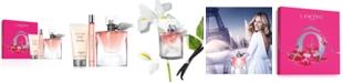 Lancome 3-Pc. La Vie Est Belle Passions Gift Set