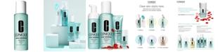 Clinique Acne Solutions Clarifying Lotion, 6.7 fl oz