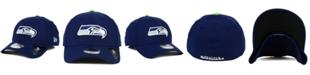 New Era Seattle Seahawks Classic 39THIRTY Cap