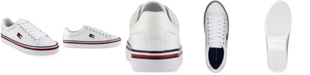 Tommy Hilfiger Women's Fressian Lace-Up Sneakers